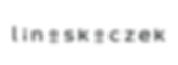 linoskoczek logo final-05.png