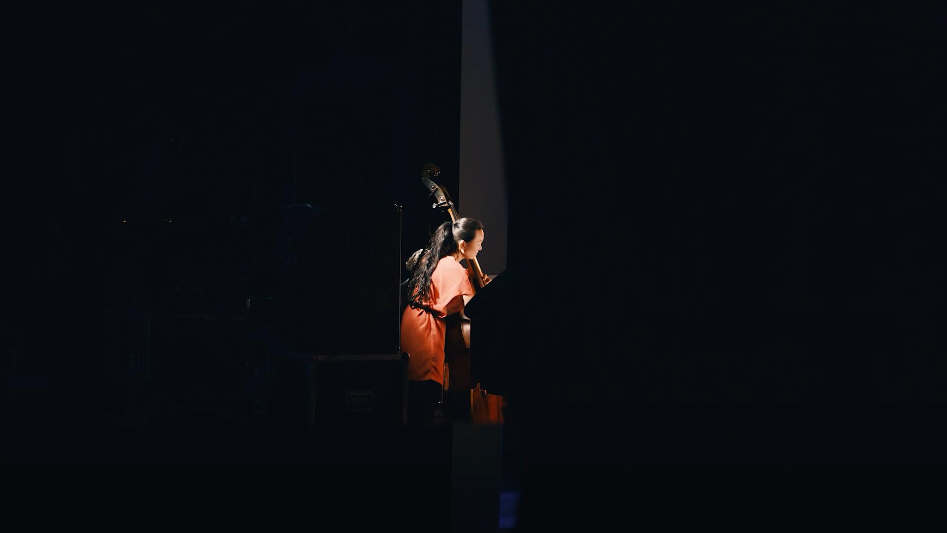 Jazzowa Jesień 2018.00_07_14_07.Still005