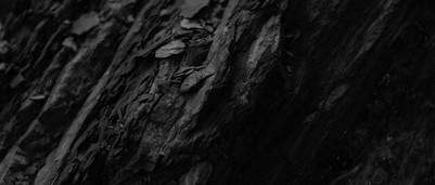 Cichy szept - ZUPA NA PLANTACH.00_04_10_