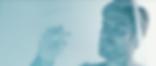 Zrzut ekranu 2020-02-19 o 00.13.49.png