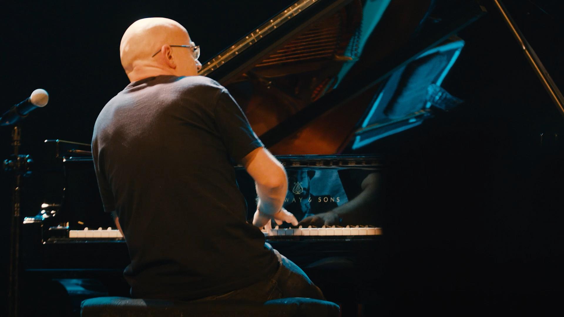 Jazzowa Jesień 2018.00_04_03_11.Still003