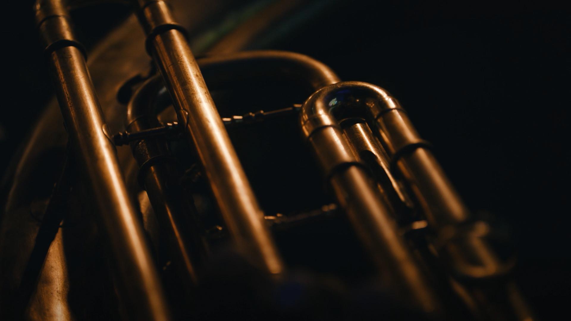 Jazzowa Jesień 2018.00_13_18_09.Still009