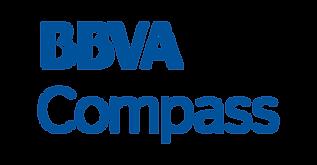 BBVA Compass.png