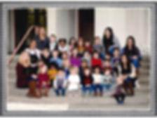 2018 Tiny Tots Group Photo_rev.jpg