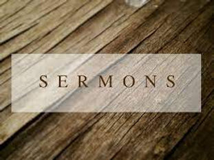 sunday sermon1.jpg