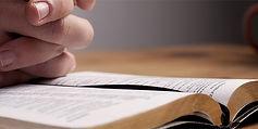 pray-bible.jpg