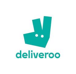 Official Food Delivery Partner