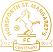 HSMFC_Centenary%20Badge_Gold%20on%20Tran