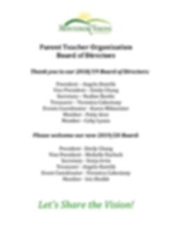 PTO Board Names Announcement 2019.jpg