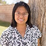 Ms. Mendoza.jpg