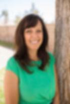 Montessori teacher, Montessori school, Las Vegas, Henderson