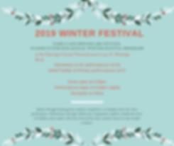 2019 Winter Festival_FB.png