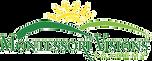 Montessori%20Visions_edited.png