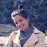 Laura Dominguez Perez _edited.jpg