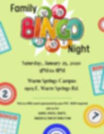 PTO Family Bingo Night 2020 (1).jpg
