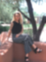 Angela pic.jpeg