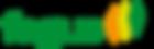 fagus-logo.png