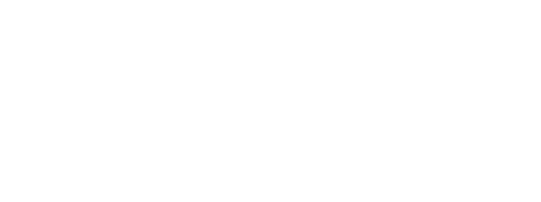 Tanzschule TheBallroom, Tanzkurse, Tanzstudio, Tanzen