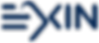 EXIN-Logo.png