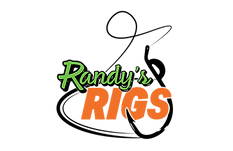 Randys Rigs_Logo_0520_COLOR_vF.png