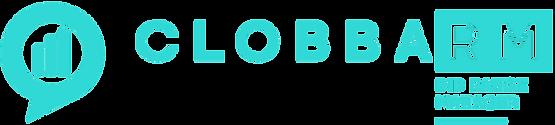 Code Software: Clobba Range Manager (ClobbaRM)