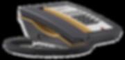 Telematrix 9600 Series Hotel Phones