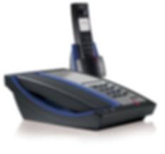 Telematrix Hotel Phones