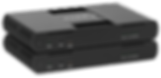 Vaddio USB 3 Extender.png
