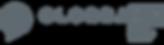 Code Software: Clobba Device Manager (ClobbaDM)