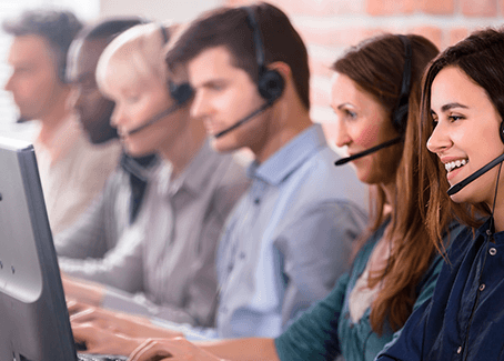 Moving The Contact Centre Beyond COVID-19 With Unified Communications