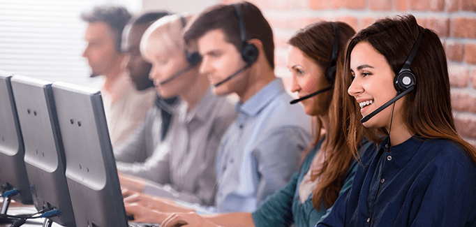 Buzzbox: The Complete Outbound Call Campaign Tool