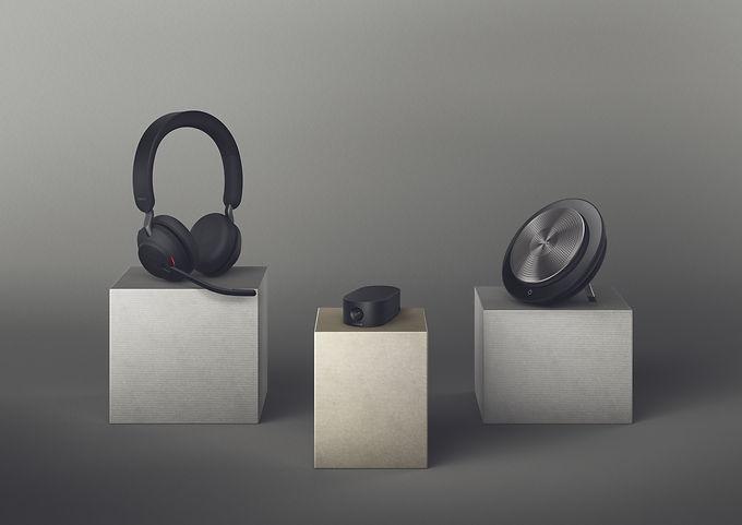 Jabra PanaCast 20 and Audio Products.jpg
