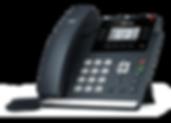 Yealink T41S Phone