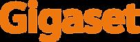 Gigaset Logo.png