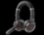 Jabra Evolve 75.png