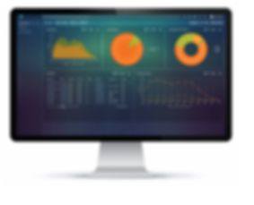 Code Software: Reporting, Analytics and Management of your UC platforms