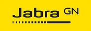 Jabra Logo.png