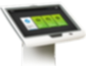 Condeco Software Digital Signage.png