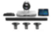 Yealink ZVC830 Zoom Rooms Kit