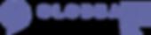 Code Software: Clobba Microsoft Teams (ClobbaMT)