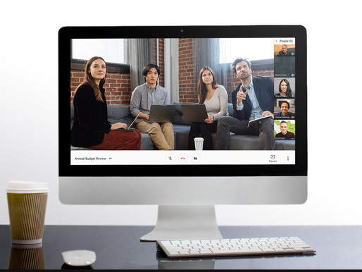 5 Reasons to Choose Kathea's MeetMe Service for Cloud Videoconferencing