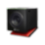 Polycom EagleEye Cube Trans.png