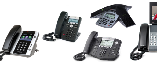 End of Support: Lync Phone Edition Handsets