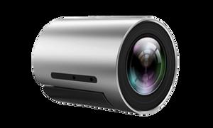 Yealink MVC300 - Yealink UVC30 4K Camera