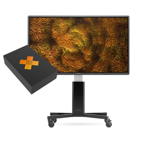 Screens-BRIX-Essentials.png
