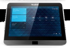 Yealink MVC300 - Yealink MTouch Console
