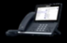 Yealink T56A Phone