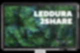 CTOUCH_LinkedIn_1104x736_Leddura2Share 2