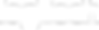 Logitech Logo_White_Transparency.png