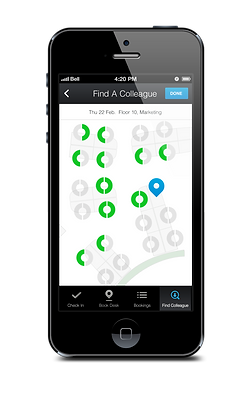 Condeco SoftwarDesk Booking Mobile App.png